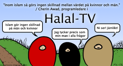 halal-tv
