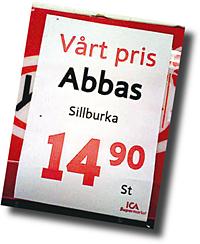 200_abba_169809a