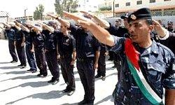 Karzai fornekar frigivning