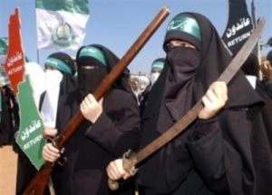 hamas_ladies_w_weapons
