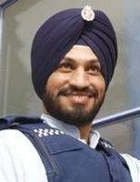 turban-polizist