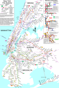 300px-NYC_subway_map