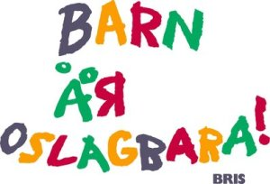 barn_ar_oslagbara_large