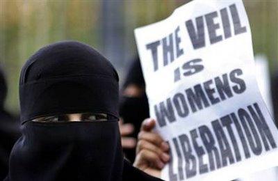 burqa_hmed