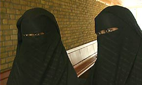 burka_2_290
