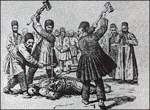 dhimmi_mord