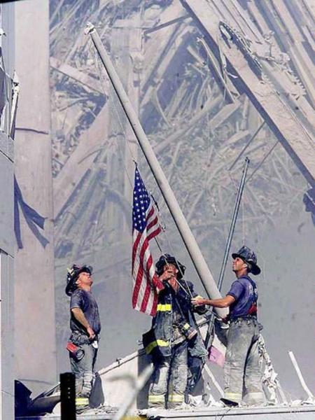 EVENT_9-11_Firemans_Flag_lg
