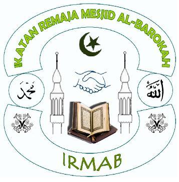 logo-irmab