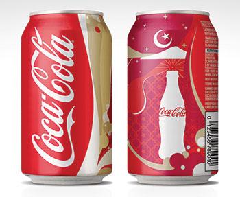 Ramadan_Coca Cola