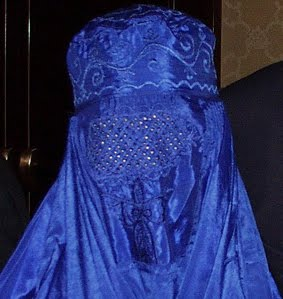 Burqaface2th