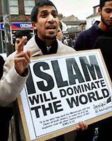islam_dominate
