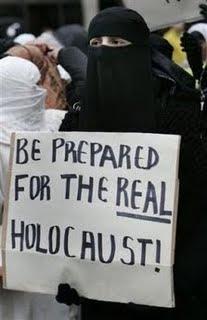 muslims_threaten-holocaust-over-cartoon