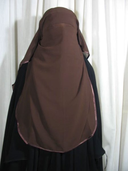 niqab02