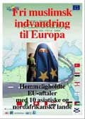 Dansk-Kultur-Folder-Fri-Muslimsk-Indvandring-Europa-120