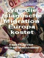 kosten_migration