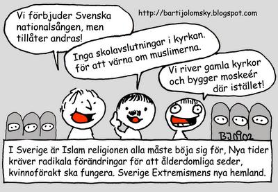 rivakyrkor1