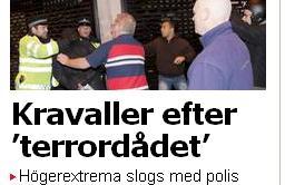 Aftonbladets_rubrik_på_halahslakt