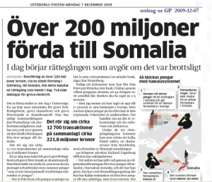 somalier_pengaofo_2