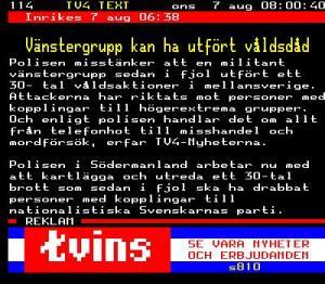 tv4_propaganda