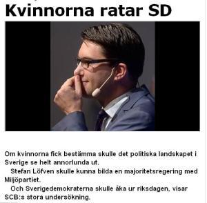 Kvinnor_SD