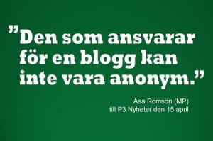 MP_blogg