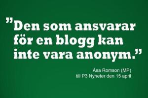 MP_blogg