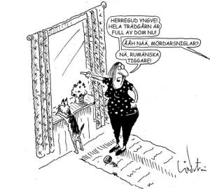 eu_migranter