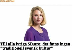 Hata_Sverige_PKist