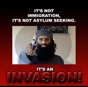 No_immigration_only_invasion