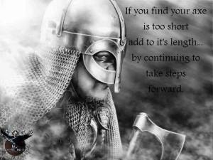 Viking_rules_about_islam