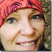 Ann-sofie Fridehjelm