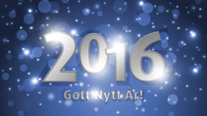 Gott_Nytt_-r2016