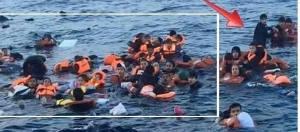 Fejk_flyktingar
