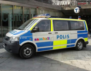 nya polis_samhall