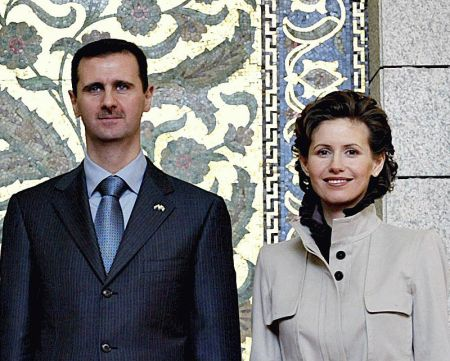 800px-bashar_and_asma_al-assad