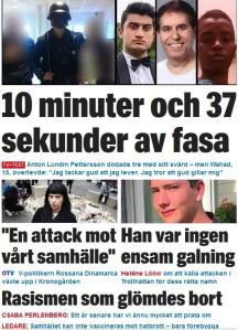 hatbrott_terrorism-2
