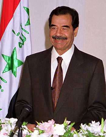 iraq_saddam_hussein_222