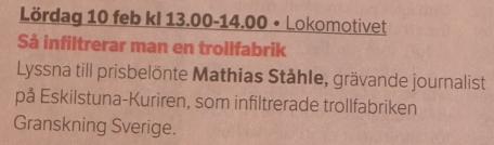 Matias Stråle